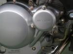 Spark 500 - двигатель